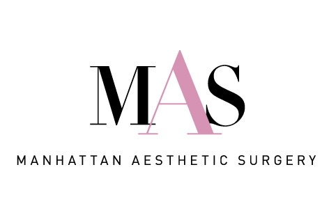Just Because The Surgeon Is Situated In Manhattan Doesn't Automatically Make Them The Very Best A ...