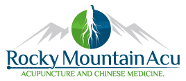 Acupuncture Clinic In Rocky MountaChinese Medicine, And Rocky Mountain Acu, Are An Independent ...